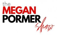 """New Talk Show """"The Megan Pormer Show"""" is Serving LA With High Profile Influencers, Celebrity Medical Experts & Much More"""