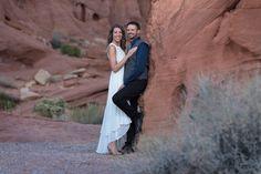 #valleyoffirewedding #destinationwedding #luvbug #nikon #lasvegaswedding #desertwedding #photographer