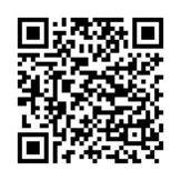 QR-Reader im Adroid-Store kostenfrei
