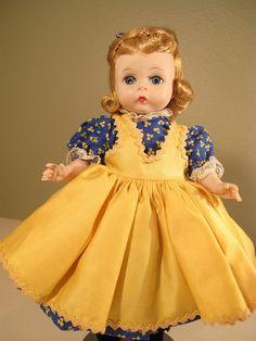 1959 Amy