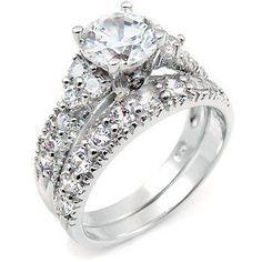 Wedding Engagement …