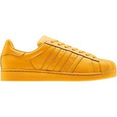 Superstar Supercolor Pack Schoenen Clear Sky