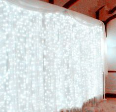 Cheap light up dress shoes, Buy Quality decorative crafts lighting directly from China light christmas decoration Suppliers:  300leds fairy string icicle led curtain light 300bulbs Xmas Christmas Wedding garden party decoration 220V 3M*3M 12 ver
