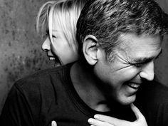 100 портретов знаменитостей от Марка Абрахамса 32