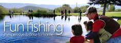 Utah Division of Wildlife Resources website.