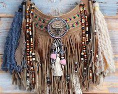 Bohemian bags purses bohemian boho fashion, boho bags и Bohemian Style Clothing, Gypsy Style, Hippie Style, Boho Style, Boho Chic, Tribal Bags, Boho Bags, Hippie Bags, Hippie Gypsy