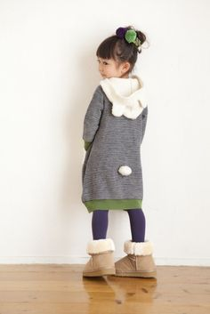 amiamie_2013aw_COCOmag