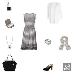 Office Cool http://www.3compliments.de/outfit?id=129585603