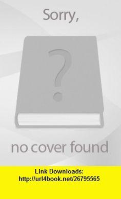 Intermd Foc Vla SB Wb Pk (9780131187313) Marjorie Fuchs, Margaret Bonner, Miriam Westheimer , ISBN-10: 0131187317  , ISBN-13: 978-0131187313 ,  , tutorials , pdf , ebook , torrent , downloads , rapidshare , filesonic , hotfile , megaupload , fileserve