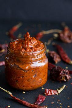 http://www.cocinaland.com/receta-tradicional-de-tacos-al-pastor/ @cocinaland #cocinaland
