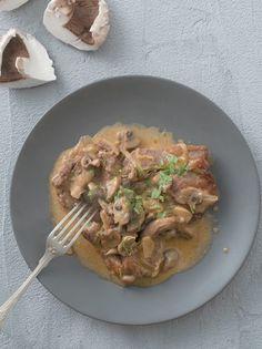 Μοσχάρι Archives - www.olivemagazine.gr Greek Recipes, Types Of Food, Pork, Chicken, Meat, Cooking, Kale Stir Fry, Kitchen, Pigs