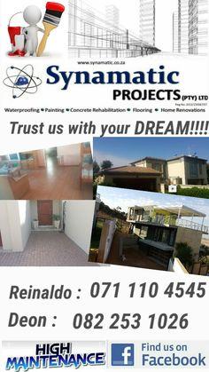 Painting Concrete, Flooring, Outdoor Decor, Projects, Home Decor, Log Projects, Homemade Home Decor, Wood Flooring, Floor