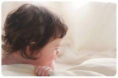 Surviving a Sleep Regression | Hellobee