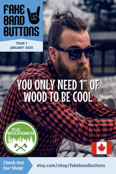 Alt Rock Band Button, Featuring The Woodsmen Punk Rock Outfits, Emo Outfits, Outfits For Teens, Teens Clothes, Geek Fashion, Hipster Fashion, Fashion Teens, Lolita Fashion, Fashion Dresses