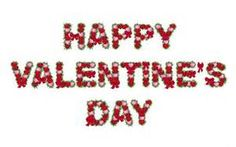 valentine week kiss day