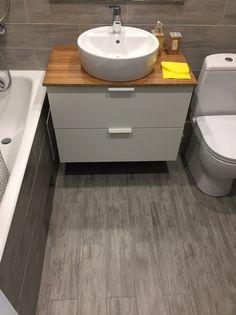 Toilet Room, Bathroom Interior Design, Home Deco, Vanity, House, Decor, Cupboard Design For Bedroom, Houses, Yurts