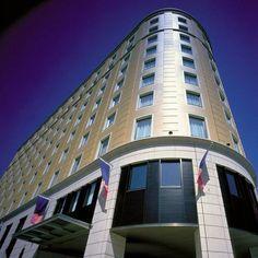 オーセントホテル小樽【楽天トラベル】 7700円 http://hotel.travel.rakuten.co.jp/hotelinfo/plan/825?f_otona_su=1&f_static=1&f_nen1=2013&f_nen2=2013&f_teikei=quick&f_s2=0&f_s1=0&f_heya_su=1&f_tuki2=12&f_hizuke=20131230&f_tuki1=12&f_y2=0&f_y3=0&f_camp_id=2945608&f_y1=0&f_hi2=31&f_y4=0&f_syu=single&f_hi1=30&f_hak=1