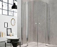 Vasca Da Bagno Glass Lis : Vasca idromassaggio glass likesx annunci gratuiti case