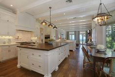 Tour a Luxurious Oceanfront Mansion in Gulf Stream, Fla.   HGTV.com's Ultimate House Hunt   HGTV
