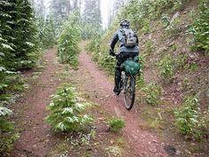 cyclingroutes_10