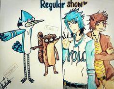 anime vs cartoon | cartoon_turned_to_anime__regular_show_by_anime_vs_cartoon-d6jvbji.jpg