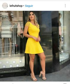 Amazing Dresses, Nice Dresses, Chic Outfits, Boho Chic, Poses, Womens Fashion, Casual, Skirts, How To Wear