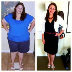 extreme weight loss makeover nyla