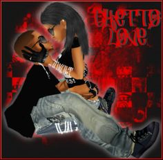 images love gettho | http://i214.photobucket.com/albums/cc238/megan_gg112/GhettoLove.png