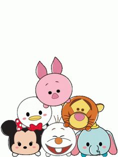 LINE Official Stickers - Disney Tsum Tsum × Vithita Animation Example with GIF Animation Tsum Tsum Wallpaper, Mickey Mouse Wallpaper Iphone, Cute Disney Wallpaper, Winnie The Pooh Gif, Tsumtsum, Cute Love Gif, Disney Tsum Tsum, Cute Love Cartoons, Bear Wallpaper