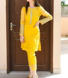 Latest Kurti Design PHOTO PHOTO GALLERY  | SCONTENT.FPAT2-1.FNA.FBCDN.NET  #EDUCRATSWEB 2020-03-31 scontent.fpat2-1.fna.fbcdn.net https://scontent.fpat2-1.fna.fbcdn.net/v/t1.0-9/p843x403/91250195_1775510862592025_3782863974337347584_o.jpg?_nc_cat=101&_nc_sid=730e14&_nc_oc=AQnG1-NGd3Qffi_bkmz8Rn-w_1VMNy4BykFtIIV_6DYs3tDsWYOf9YO4NYpMwow4ehUyYd4OHsQrdMRBIb69ttu4&_nc_ht=scontent.fpat2-1.fna&_nc_tp=6&oh=7d9db4bc8bcf14c89b704c792f8eaffb&oe=5EAA4156