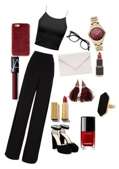 """Без названия #4"" by yliuagazhim on Polyvore featuring мода, Rochas, Jimmy Choo, Verali, Missguided, Georgia Perry, Karl Lagerfeld, Louis Vuitton, Jaeger и Chanel"