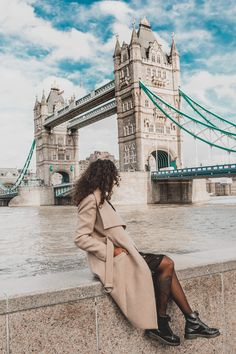 London ruft an - Urlaub London Pictures, London Photos, London Tours, London Travel, London City, London England Travel, London Photography, Travel Photography, Photography Training
