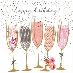 Happy birthday image with white and pink balloons. Related posts: 50 Happy birthday wishes friendship Quotes With Images 52 Sweet. 40th Birthday Cards, Happy Birthday Meme, Happy Birthday Pictures, Bday Cards, Happy Birthday Messages, Happy Birthday Greetings, Birthday Fun, Birthday Celebration, Colorful Birthday