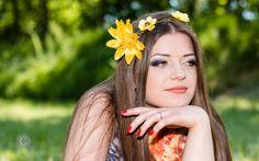 Trucco Primavera - make-up artist trucco per matrimonio e sposa