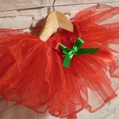 Tutu suknička za 14€ | Jaspravim.sk