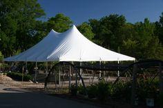 tent option