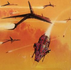 70s Sci Fi Art, Science Fiction Art, Bioshock, Character Creation, Retro Futurism, Sci Fi Fantasy, Cyberpunk, Steampunk, House Styles