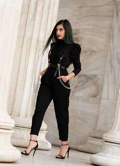 Youtubers, Beautiful People, Stylists, Suits, Inspiration, Fashion, Biblical Inspiration, Moda, Fashion Styles
