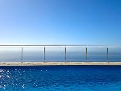 Ihre+Traumvilla+mit+180°+Meerblick,+12-Meter-Privat-Pool,+Kamin+und+Wellness-BadFerienhaus in La Palma von @HomeAway! #vacation #rental #travel #homeaway