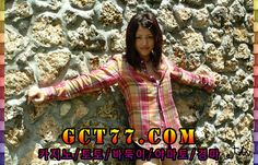 안전카지노주소↗\『GCT77.COM』\↙사설바카라추천생방송카지노주소서울카지노사이트さ안전한카지노사이트안전한바카라사이트さ사설바카라사이트온라인바카라주소さ생방송카지노추천사설바카라주소さ강남바카라주소바카라추천さ생방송카지노추천바카라주소さ온라인바카라주소실시간카지노추천さ안전바카라추천사설바카라주소さ서울바카라추천안전한카지노추천さ라이브카지노주소안전바카라추천さ온라인카지노사이트안전한카지노추천さ강남카지노사이트라이브카지노주소さ카지노사이트주소월드바카라추천さ강남바카라추천생방송바카라사이트さ