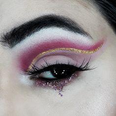 #amazing #auroramakeup #anastasiabeverlyhills #beauty #beautiful #eyes #maquiagembrasil #fashion #girls #instamood #instalove #lips #makeup #maquiagem #mua #maquillaje #maccosmetics #lipstick #motivecosmetics #pretty #stunning #instamakeup #urbandecay #pausaparafeminices #makeupuruguay #universodamaquiagem #universodamaquiagem_oficial #vegas_nay #makeupaddict #wedding http://ameritrustshield.com/ipost/1552462839595443094/?code=BWLdLoxFKOW