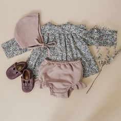 Boy Fashion Style Dress Up Boy Fashion Style Dress Up - Cute Adorable Baby Outfits Fashion Kids, Little Girl Fashion, Baby Girl Fashion, Toddler Fashion, Latest Fashion, Classic Fashion, Fashion Games, Fashion Trends, Trendy Baby Clothes