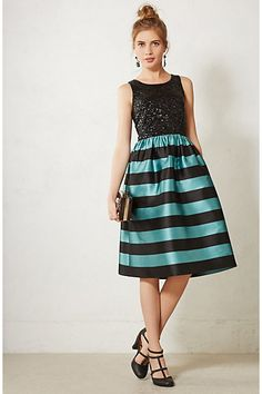 Is this the perfect party dress? Highly possible. $248