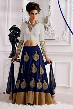 2d9201d4a8f44c blue indian wedding dresses naf dresses  RoyalIndian  WeddingLehengaCholi  Groom s Speech