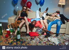 Find Messy Room After Wild House Party stock images in HD and millions of other royalty-free stock photos, illustrations and vectors in the Shutterstock collection. Thousands of new, high-quality pictures added every day. Messy House, Messy Room, Gym Design, Photo Online, House Party, Royalty Free Photos, Photo Editing, Photography, Image