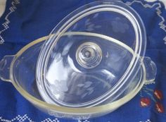 glass food storage containers are better for the environment and less toxic for you