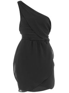LBD for $45