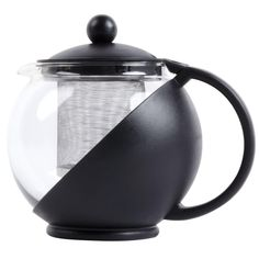 Tea Pot Infuser 12 pack   #hazelnut #dryjanuary #frenchpressfashion #frenchpressmornings #energyboost #coffeebreak #craftcoffee #coffee #instacoffee #coffeeday