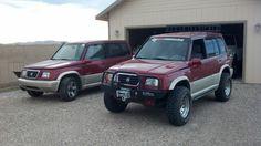 suzuki vitara jlx suzuki pinterest suzuki vitara jlx cars and 4x4 rh pinterest com Jeep Vitara Por Dentro Jeep4 Vitara 4
