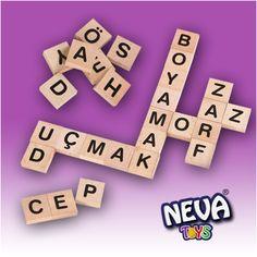 #nevatoys #oyuncak #ahsapoyuncak #oyun #eglence #egitici #play #game